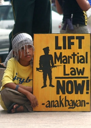 maguindanao_martial_law2