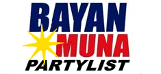 Bayan Muna hits SC rule on partylist system