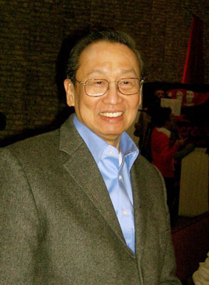 People's movement should force Aquino to resign in aftermath of Mamasapano – Sison