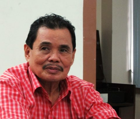 MILF to OK BBL amendments 'for improvement only'