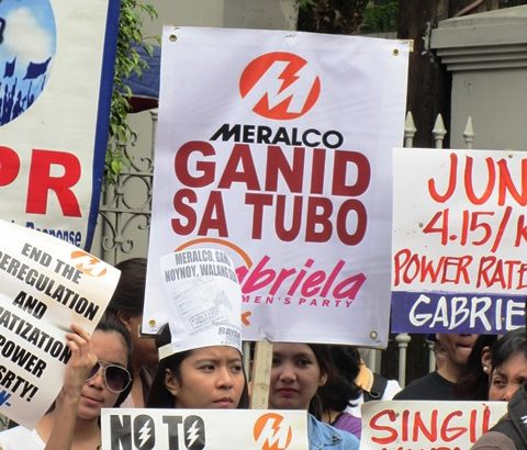Duet for EPIRA | Power industry, Aquino govt defend EPIRA at SC hearing