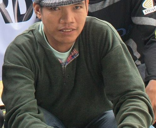 Activist killed in Cordillera, rights group demands justice