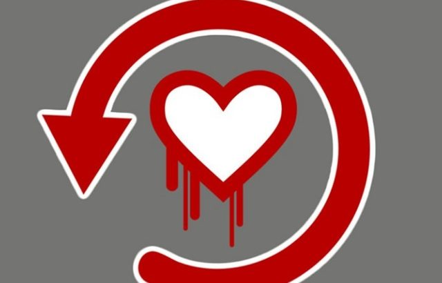 Heartbleed, FOSS, at seguridad sa online
