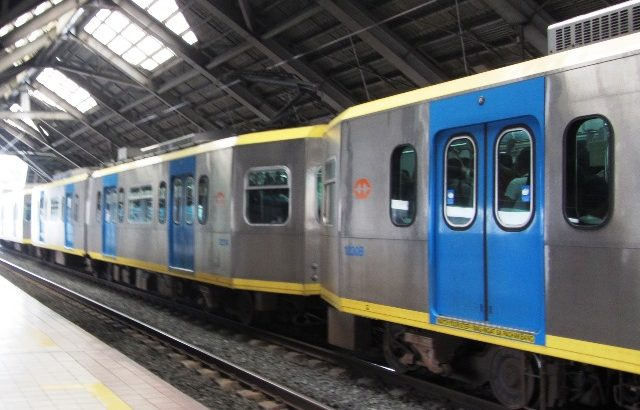 'Refund, not another hike, feasible for MRT, LRT fares'