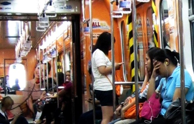SC asked to junk PPP deal with Ayala-Pangilinan on LRT 1