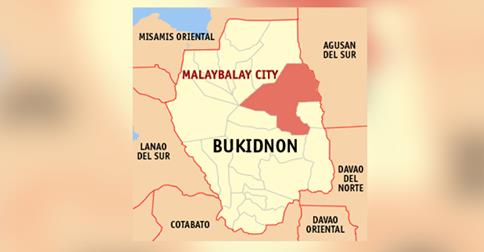 Woman farmer-activist among those killed in Bukidnon bombing