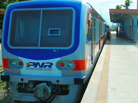 Commuters group says PNR train derailed due to gross neglect