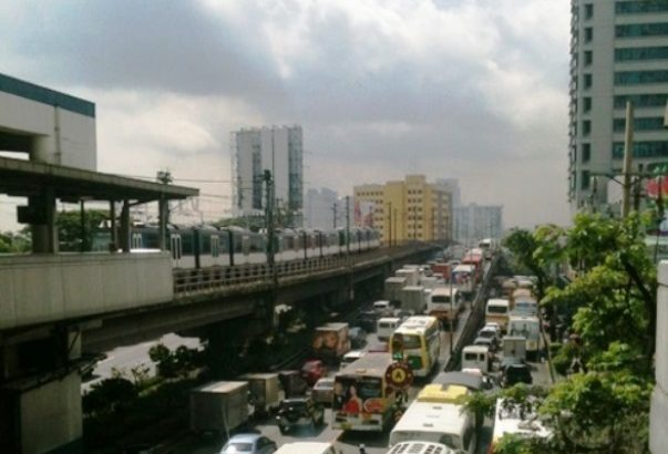 Yearender 2017: Continuing corporate takeover of the transport system