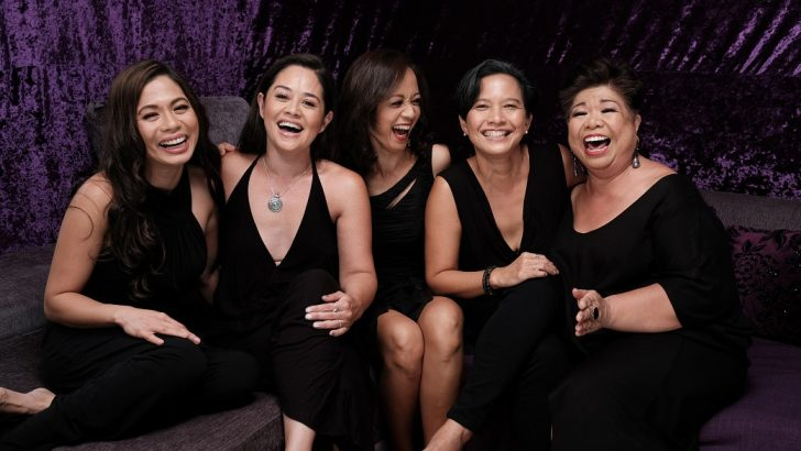 The Vagina Monologues to be restaged in Manila, a timely response to misogyny