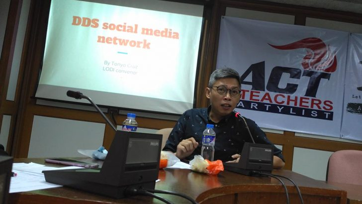 'Mocha, PCOO should be held accountable' – alliance