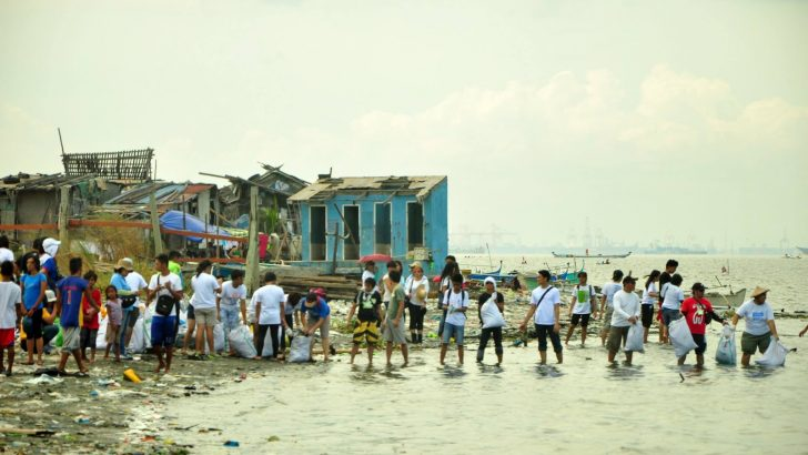 Four factors why #Habagat2018 became a flood disaster (Part 2 of 2)