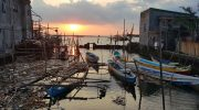 Bulacan fisherfolk, women want genuine, inclusive Manila Bay rehabilitation