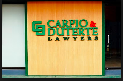 PCIJ Reports | Law firm not registered, some biz interests not disclosed, lender gets deal to import rice