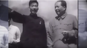 This Week on People's History: Mao Tse Tung's Great Leap Forward