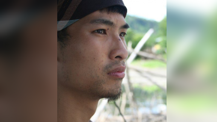 Journalist, rights defender shot, seriously wounded in Ifugao