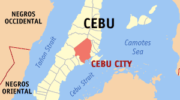 Why redeploying community doctors won't do good for Cebu's fight vs. COVID-19