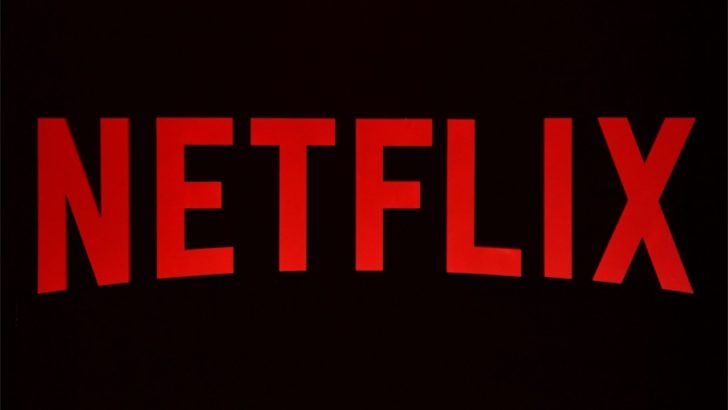 Proposal to regulate Netflix should be reason for MTRCB's abolition