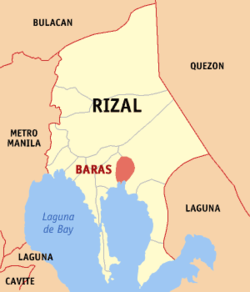 5 killed in Rizal 'encounter' were farm workers, not NPA fighters – rights group