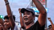 Bloody Sunday | 5 activists dead, mass arrests in Southern Tagalog